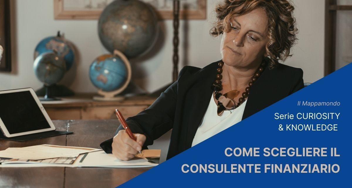 https://cristinacapitoni.it/wp-content/uploads/2020/12/come-scegliere-il-consulente-finanziario-1200x640.jpg
