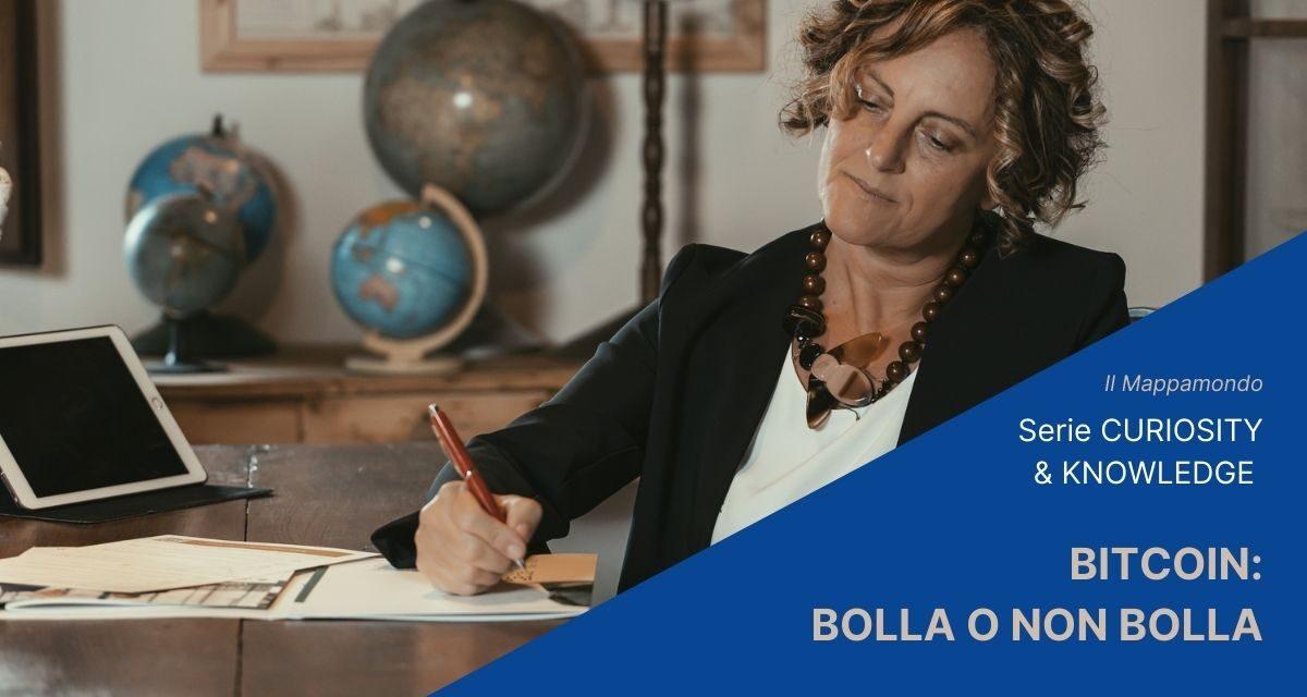 https://cristinacapitoni.it/wp-content/uploads/2021/01/bitcoin-bolla-o-non-bolla-montepulciano-1-1200x640.jpg